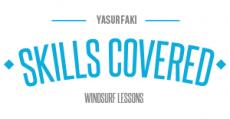 skills_covered