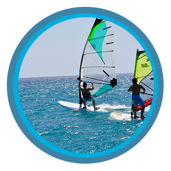 windsurf_gallery