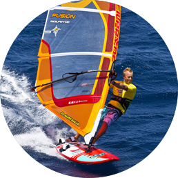 windsurf_main